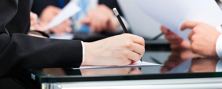 Commercial Litigation FJ