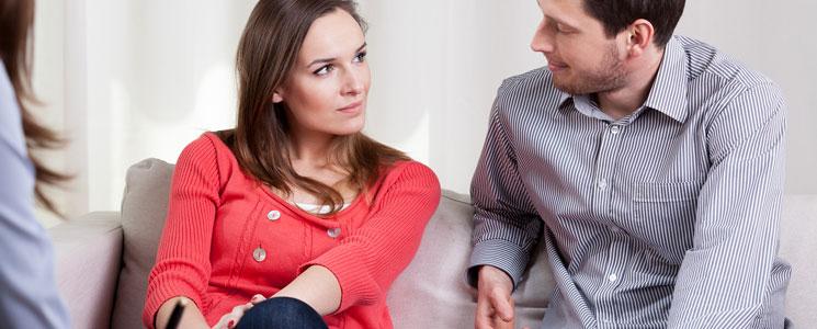 Divorce & Family Law FJ