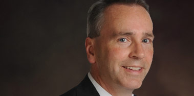 Steven H. Fink, Lawyer