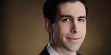 Joseph A. Gangi, Lawyer