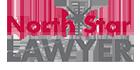 North Star Lawyer