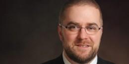 Aaron J. Glade, Lawyer