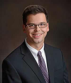 Paul T. Moosbrugger - Mankato Attorney