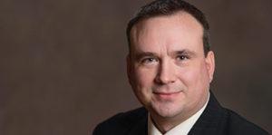 Yuri Jelokov, Attorney