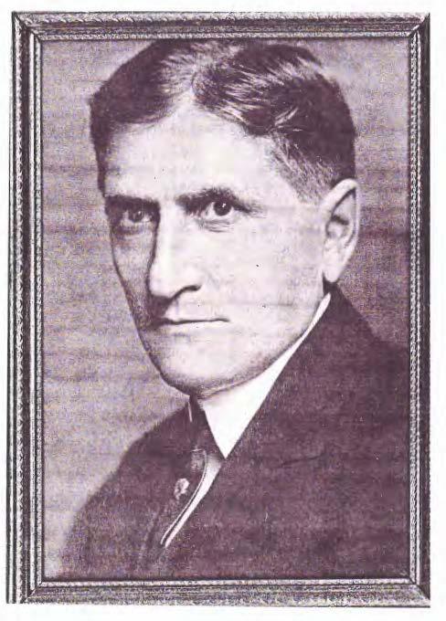 Harrison L. Schmitt
