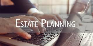 Estate Planning Still Necessary Farrish Johnson Law