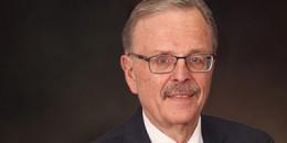 James W. Brandt, Attorney