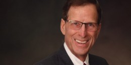 Jerold M. Lucas, Attorney
