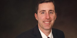 Christopher P. Grean, Attorney