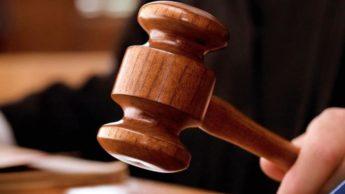 Minnesota Child Injury Lawyer | Mankato Personal Injury Lawyer