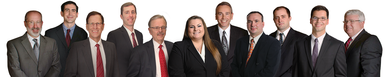 Farrish Johnson Law Office Attorneys
