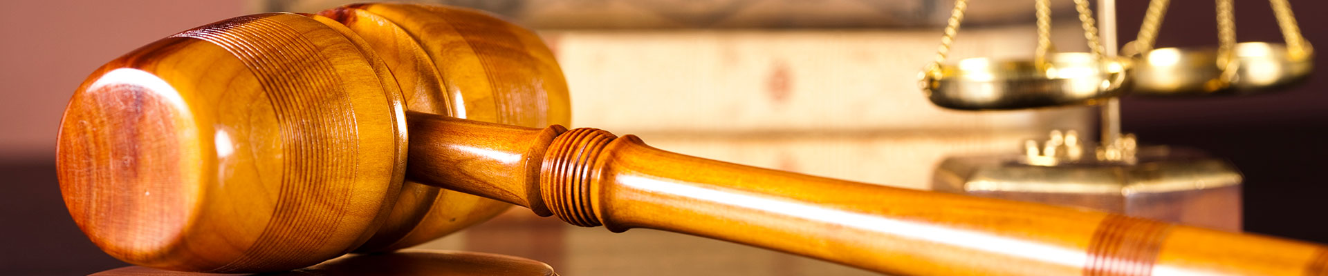 Dram Shop Liability Lawyer | Mankato Personal Injury Lawyer
