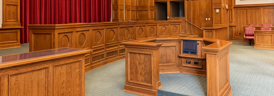 Mankato Pedestrian Accident Lawyer | Farrish Johnson Law Office