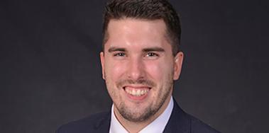 Andrew J Moeller, Attorney